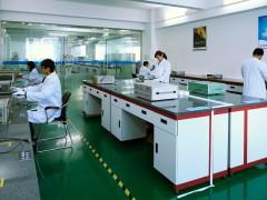 """走进实验室:第三方计量检测化身""""慧眼""""为企业做好质量管控"""