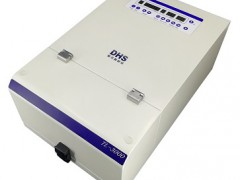 鼎昊源近期推出升级款超静音研磨仪TL3000