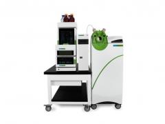 珀金埃尔默推出QSight®400系列三重四极杆质谱仪