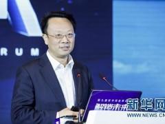 王希勤:中国大学要走出自己的路 建立自己的高等教育模式