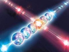 我国科学家提出单向量子声子激光技术方案