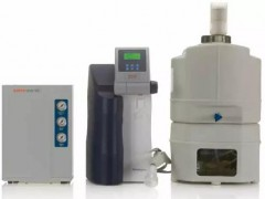 赛默飞智能超纯水系统Smart2Pure PRO