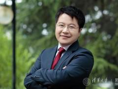 清华教师曹良才、校友潘时龙当选国际光学工程学会会士