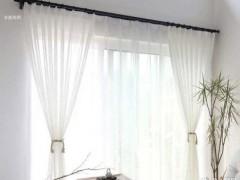 中科大研制出50秒内净化室内雾霾的智能窗纱