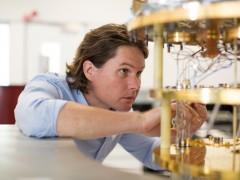 悉尼众多大学赞同新南威尔士州政府创建悉尼量子学院
