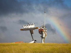 Alphabet公司X研究实验室分拆成立风筝能源公司
