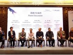 沃特世BioAccord系统登陆中国,引领制药行业未来