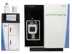 赛默飞全色谱工作流、特色IC-MS联用领衔色谱分析