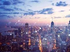 一根网线连通苏浙皖企业和上海实验室