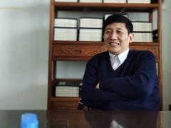 山大中文如何成为一流?院长:引入更多人才