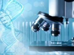 我国首家科研实验室通过CNAS认可现场评审