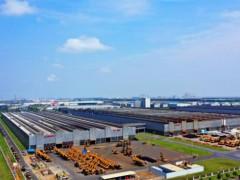 上海临港新片区将成新政策、新机制国家级实验室