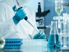 高校实验室危险化学品安全工作探讨