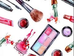 化妆品检验检测机构能力建设指导原则明确仪器配置要求