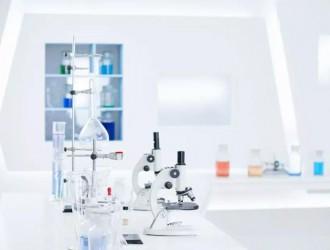 如何建设实验室安全应急体系?
