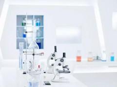 常用危险化学品MSDS汇编,收藏备用!