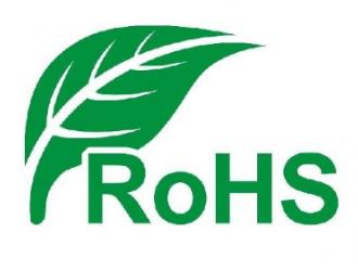 如何准确理解RoHS最新要求?