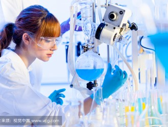 食品工厂卫生设计需关注的6个方面