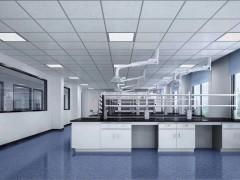 新乡医学院新增3个河南省国际联合实验室 累计达13个