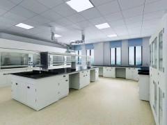 重庆两家省部共建国家重点实验室获批