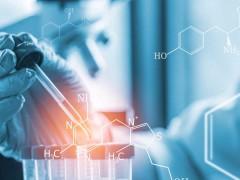 六部门印发加强基础研究若干重点举措通知 强调试剂研发应用等