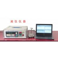 KDRX-II瞬态快速热线法导热系数测试仪