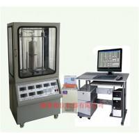 DRL-III导热系数测试仪(热流法)