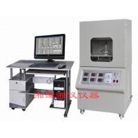 DRPL-III高精度材料导热系数测试仪(平板热流计法)