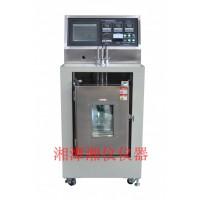 PCY-D-III 超低温热膨胀系数测试仪