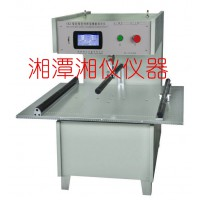 CKZ-10000智能陶瓷砖断裂模数测定仪(抗折仪)