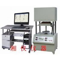 DRX-II高温导热系数测定仪(热线法)
