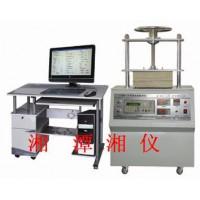 DRM-II型混凝土导热系数测定仪