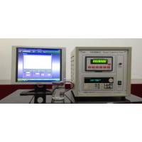 DRE-IV导热系数测试仪(瞬态探针法),胶体导热仪