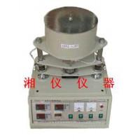 DRXL-I/II固体导热系数测试仪