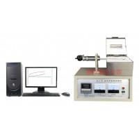 PCY-K快速高温热膨胀仪(开启式、快速测试)