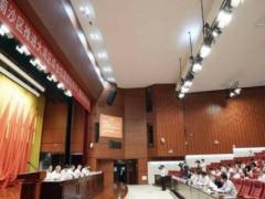 已汇聚17个院士团队!南方海洋科学与工程广东省实验室(广州)已汇聚47个海洋领域高层次科研队伍
